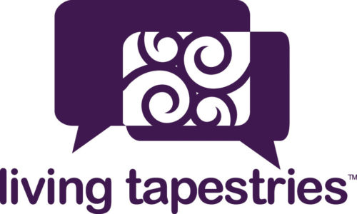 Living Tapestries